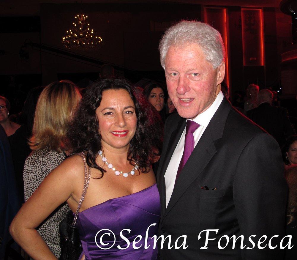 Bill Clinton_Selma Fonseca2.jpg