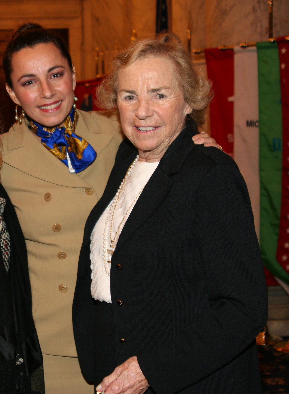 Ethel Kennedy_Selma Fonseca.JPG