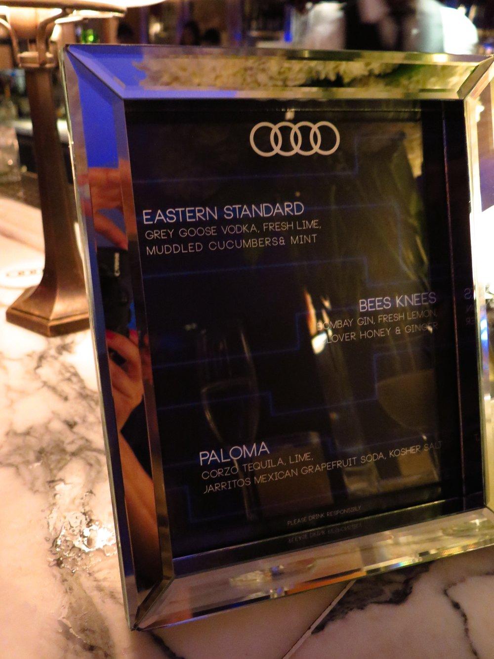 Audi Emmy Menu.jpg