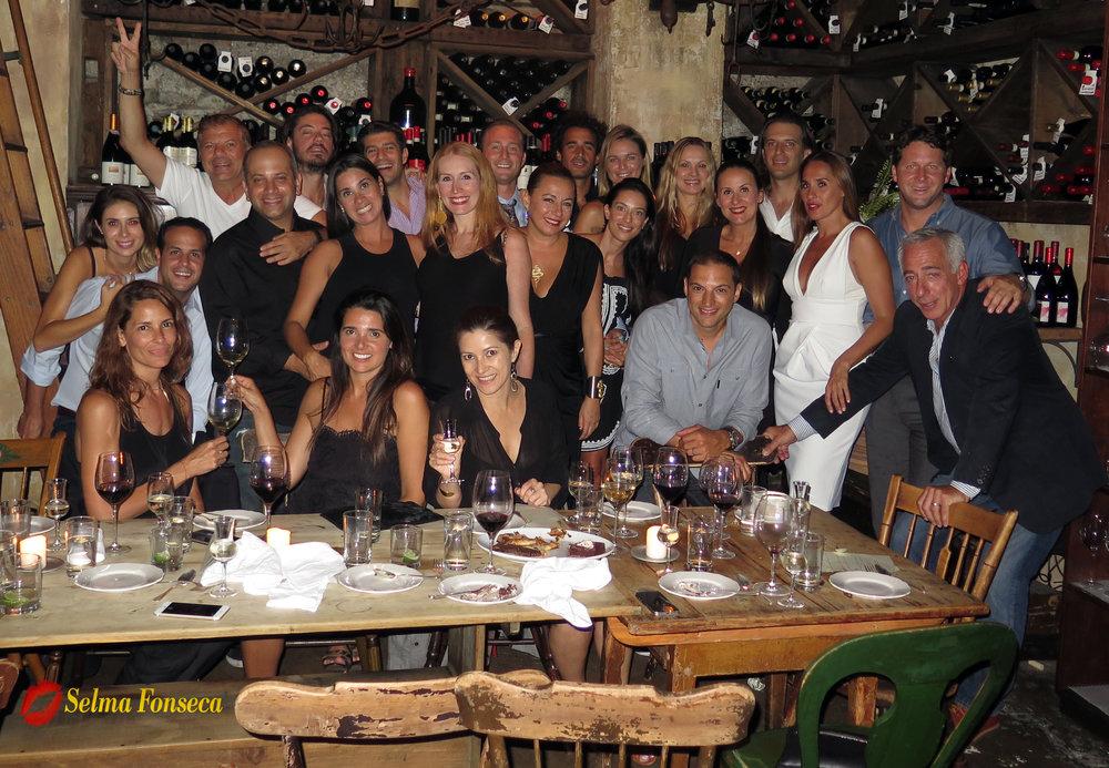 Brazilian Mafia Family.jpg