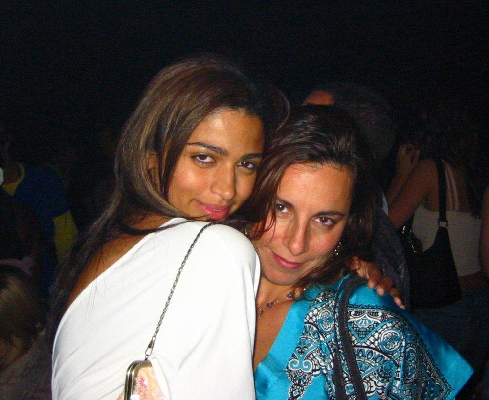 Camila  Alves_Selma.jpg