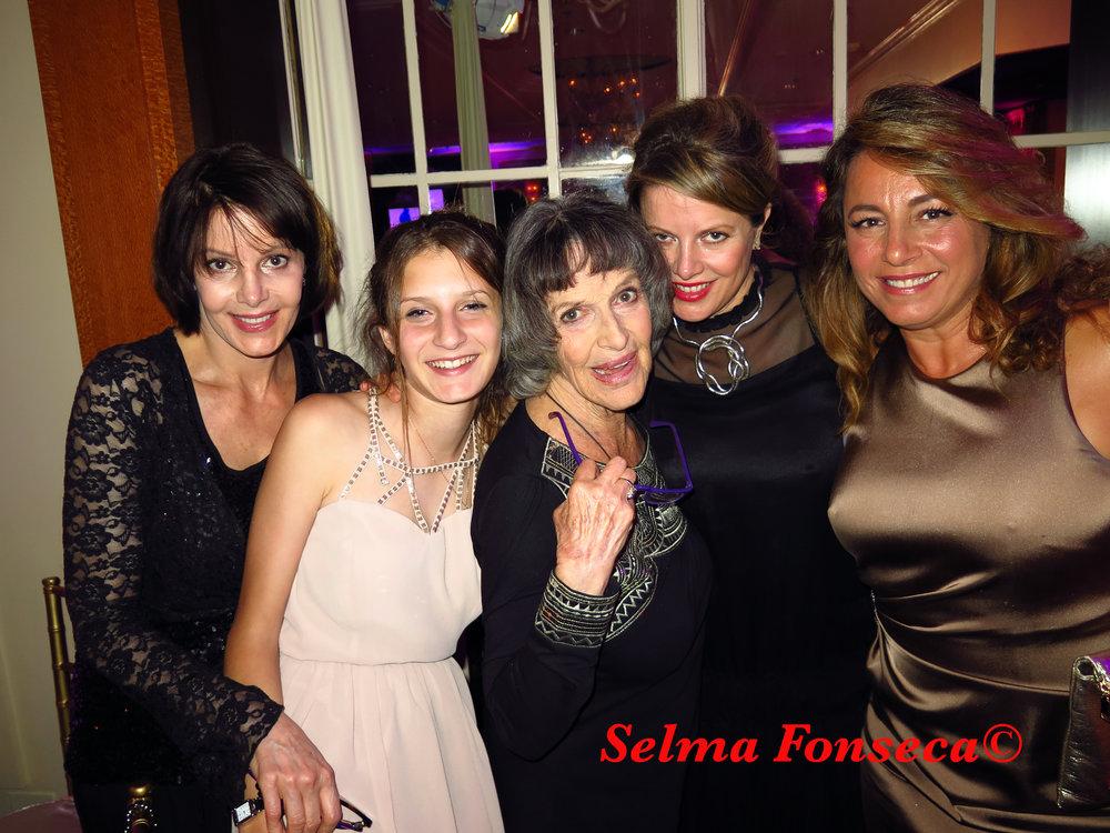 Copy of Heidi Family.jpg