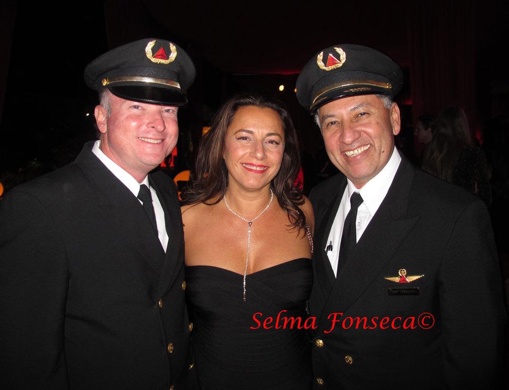 Delta_Selma.jpg