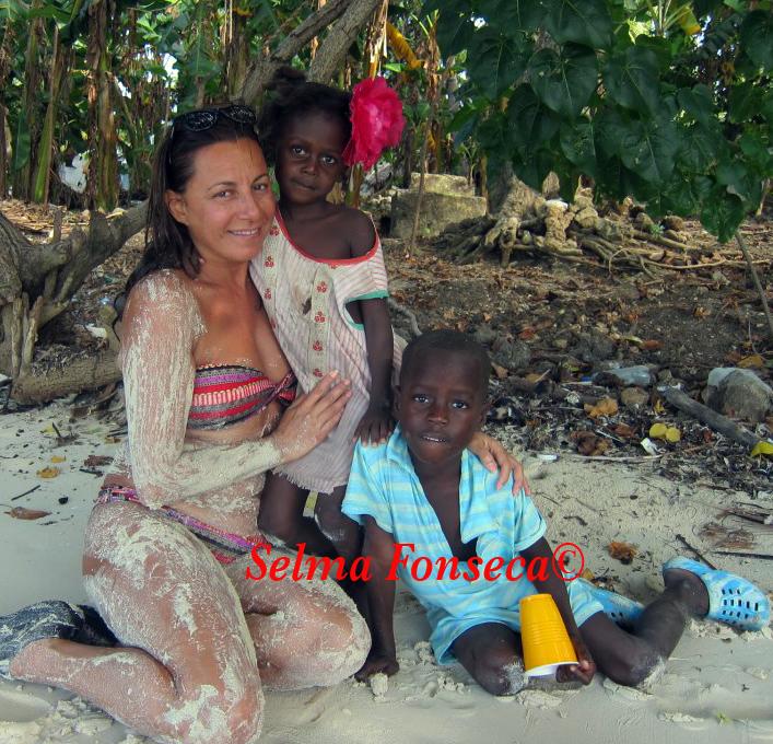 Haiti Selma.jpg