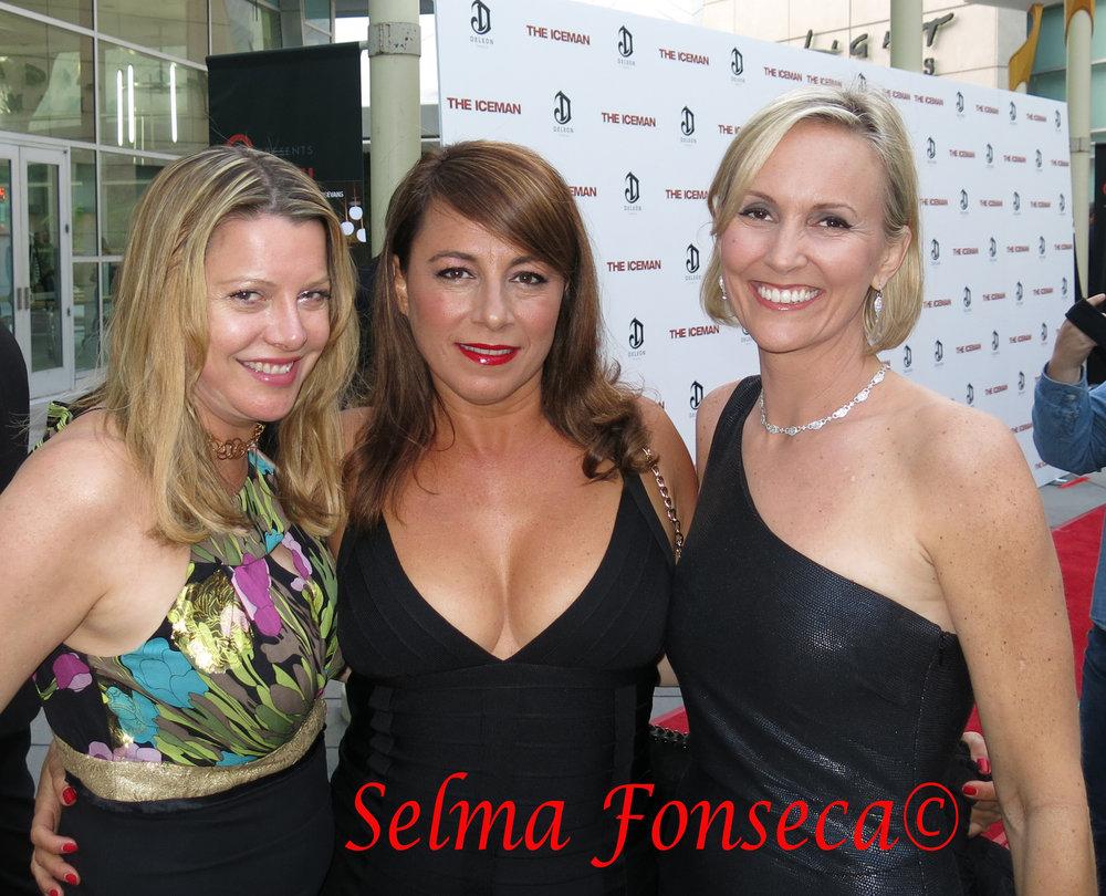 Heidi Jo_Selma_Gina.jpg