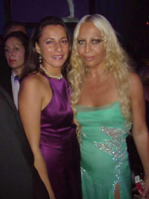 Donatela Versace_Selma Fonseca.jpg