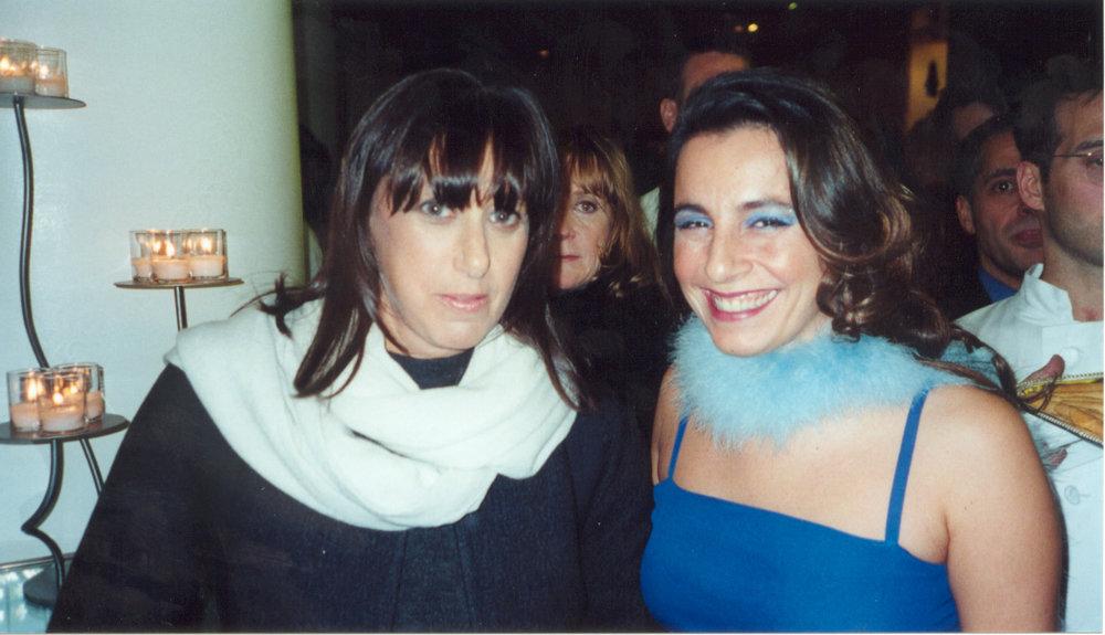 Donna Karan_Selma Fonseca.jpg