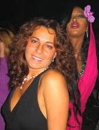 Naomi Campbell_Selma Fonseca.JPG