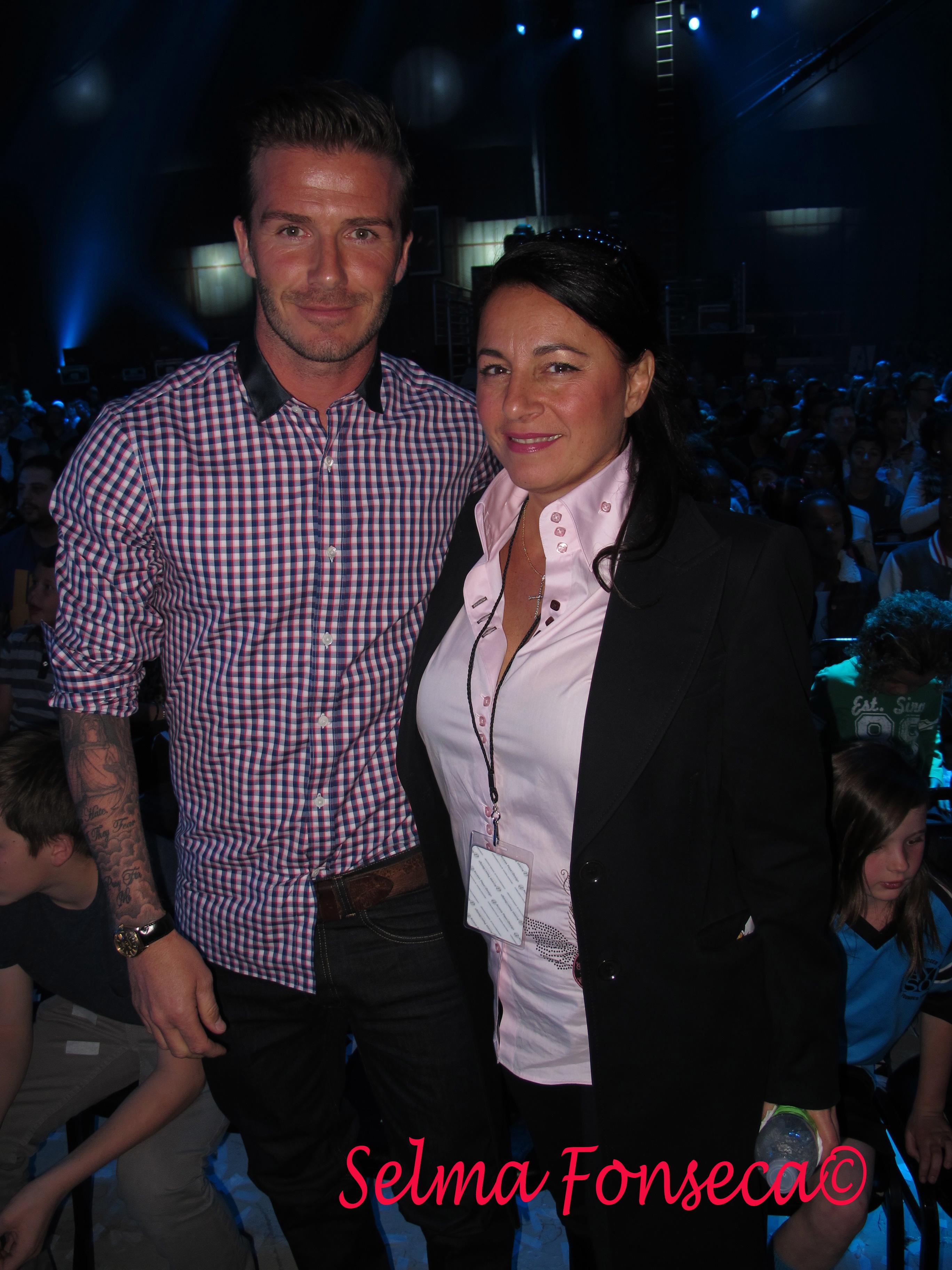 David Beckham_Selma.JPG