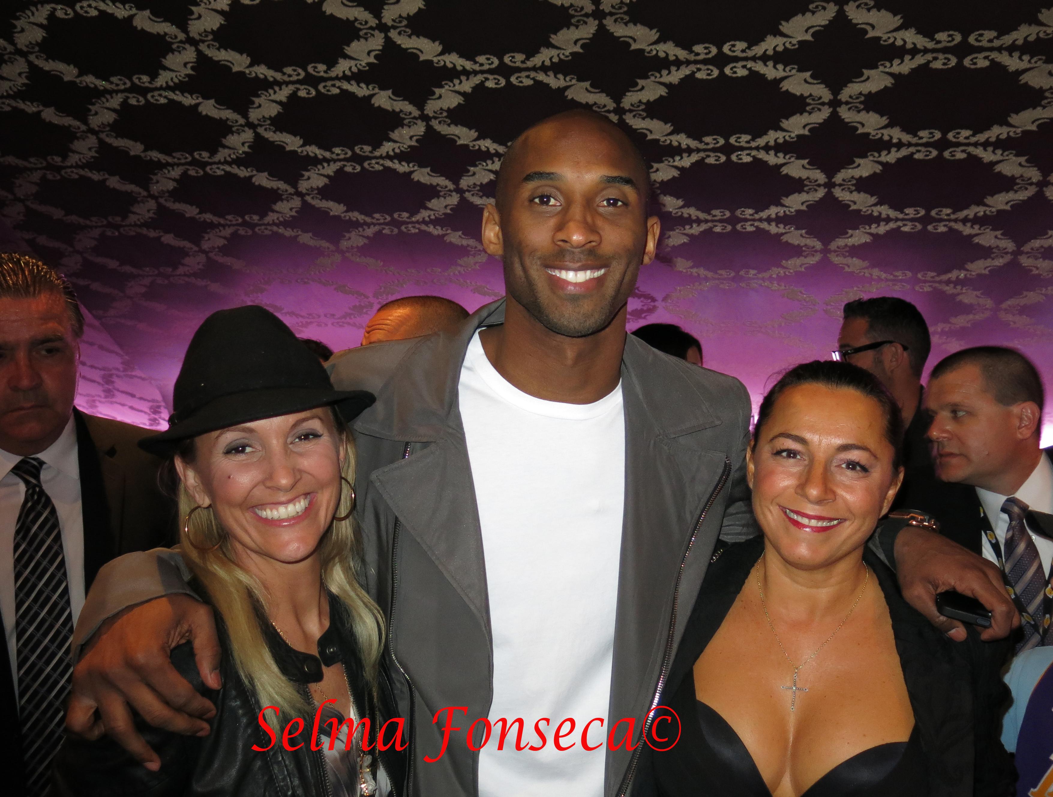 Kobe Bryant_Selma copy.jpg