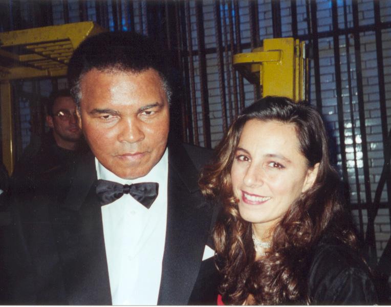Muhammad Ali S copy 2.jpg