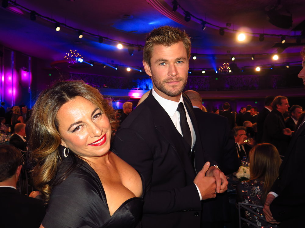 Chris Hemsworth_Selma Fonseca.JPG