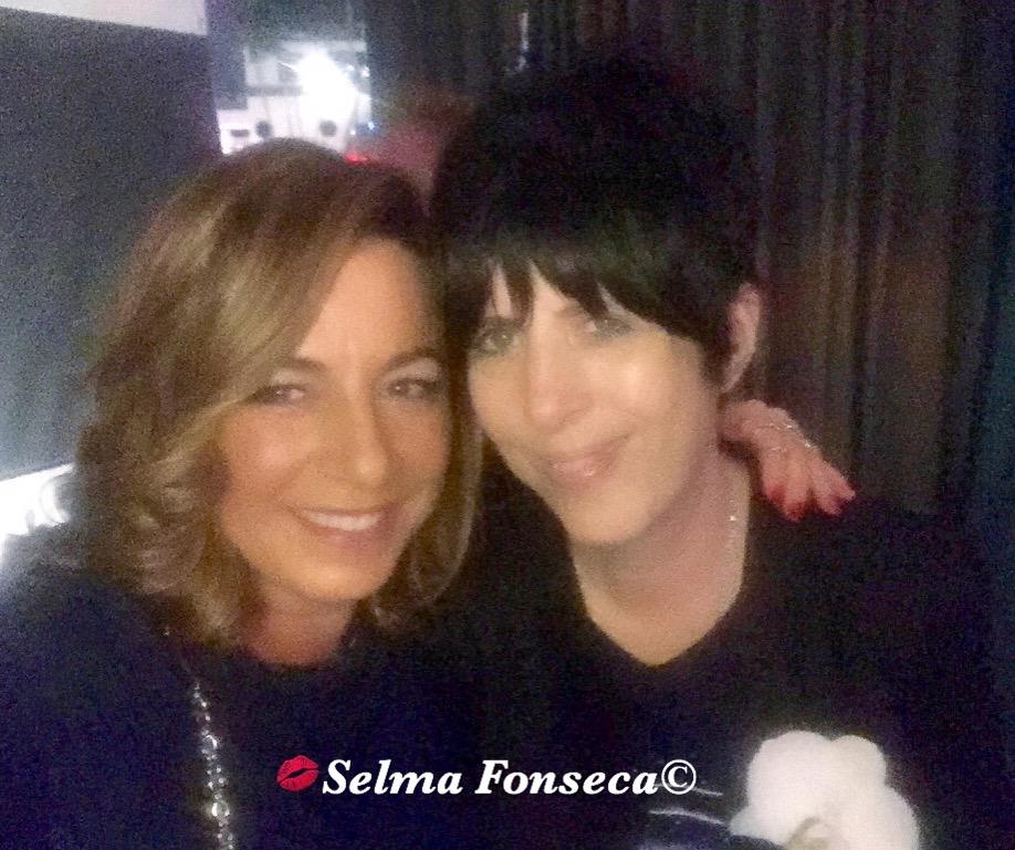 Diane Warren Selma Fonseca.jpeg
