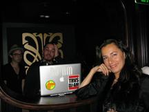 DJ AM Selma Fonseca.JPG