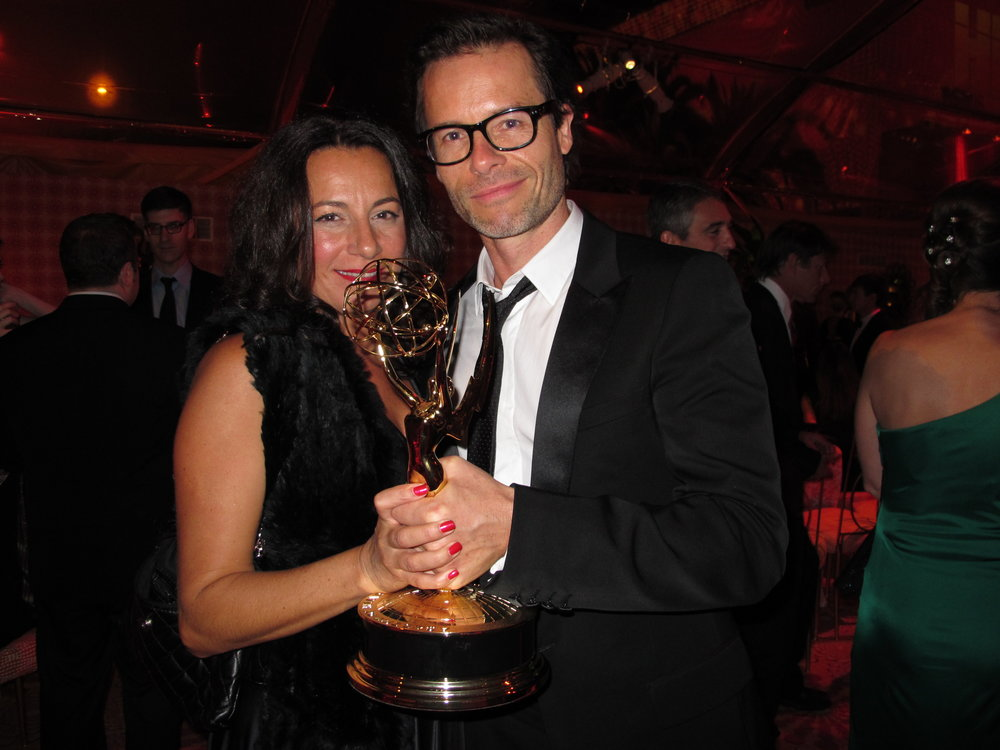 Guy Pearce_Selma Fonseca.JPG