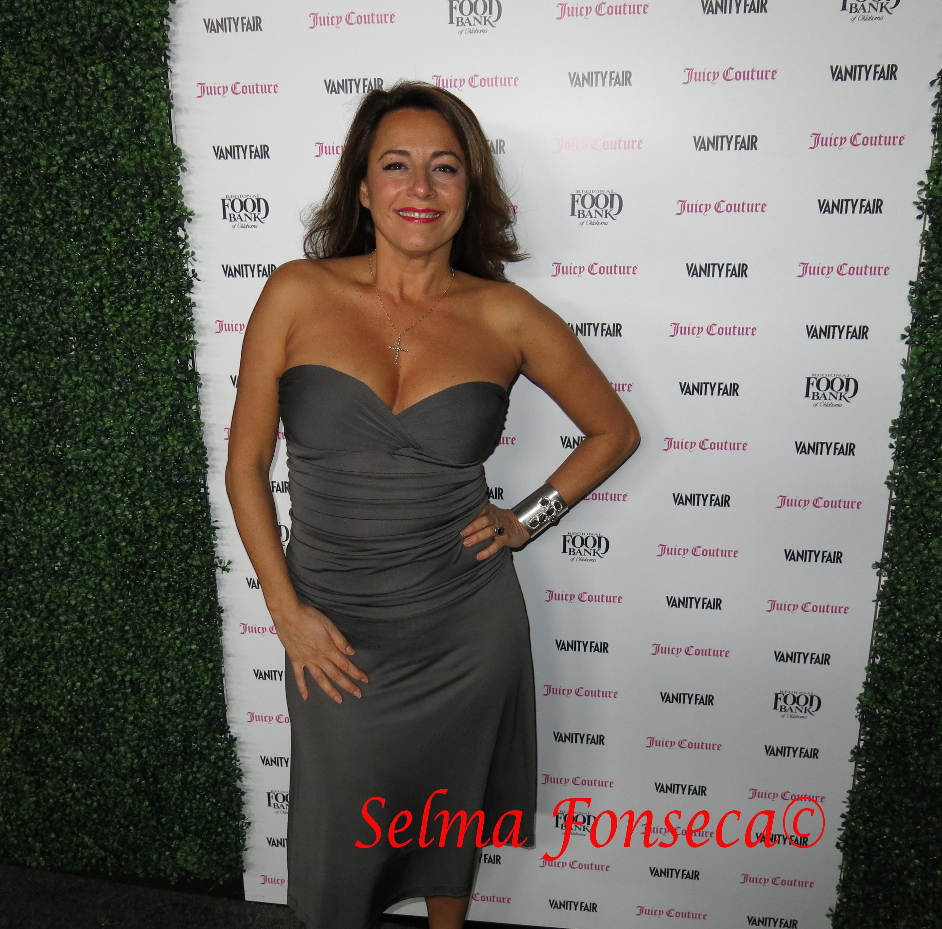 Vanity Fair_Selma Fonseca copy.jpg
