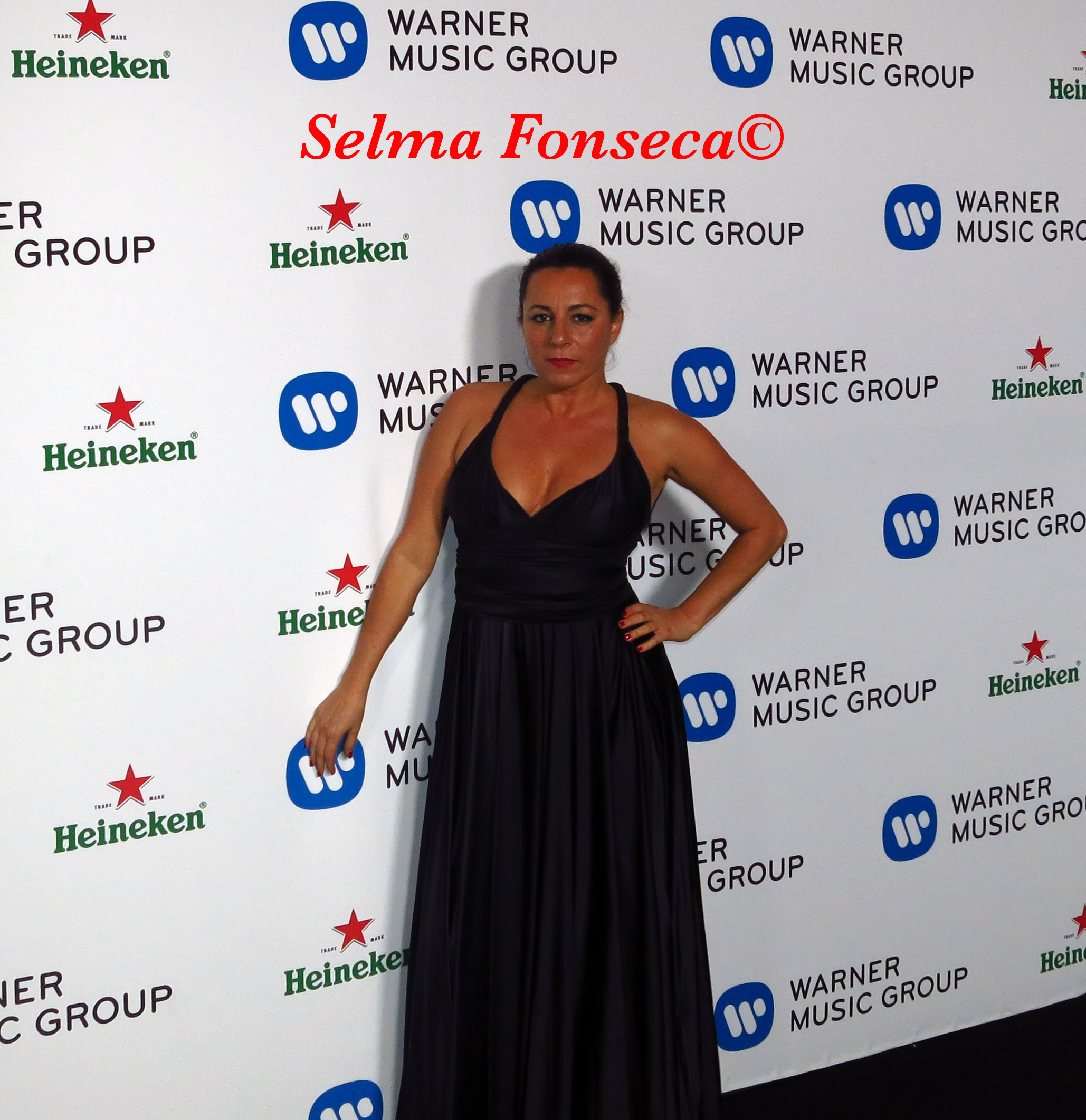 Warner Music Grammy Party_Selma 2014 copy.JPG
