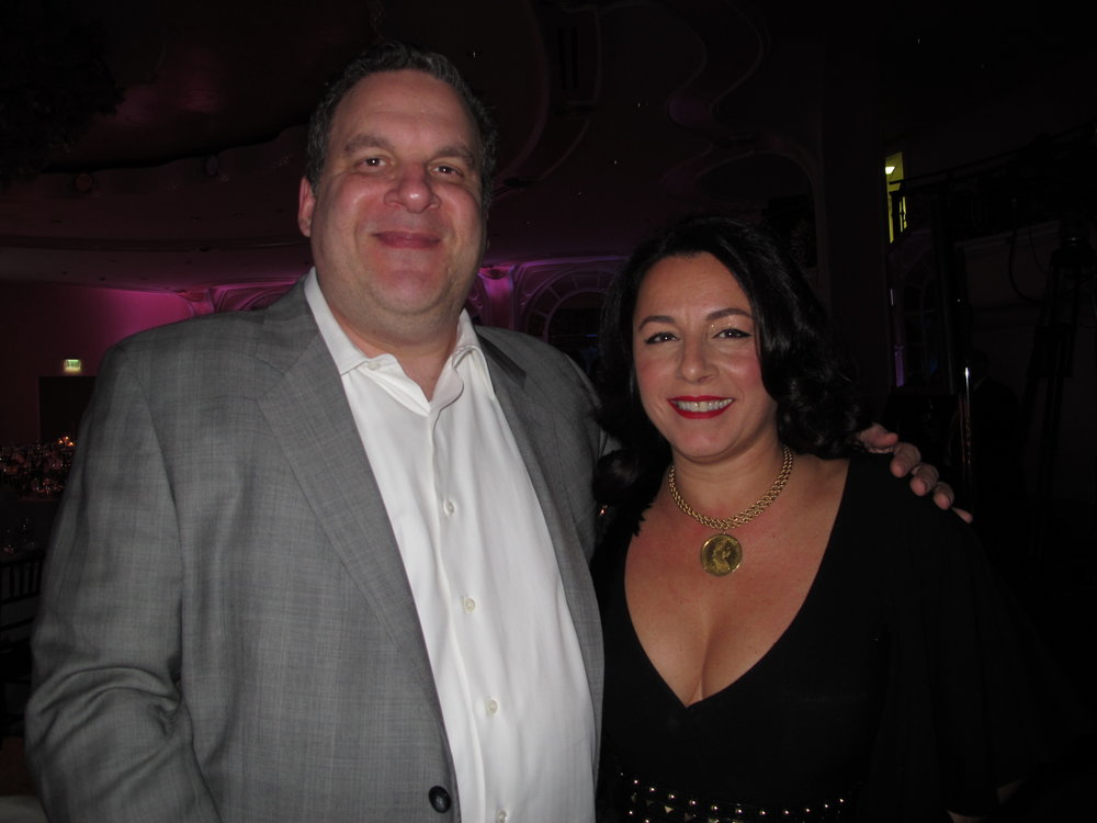 Jeff Garlin_Selma Fonseca.JPG