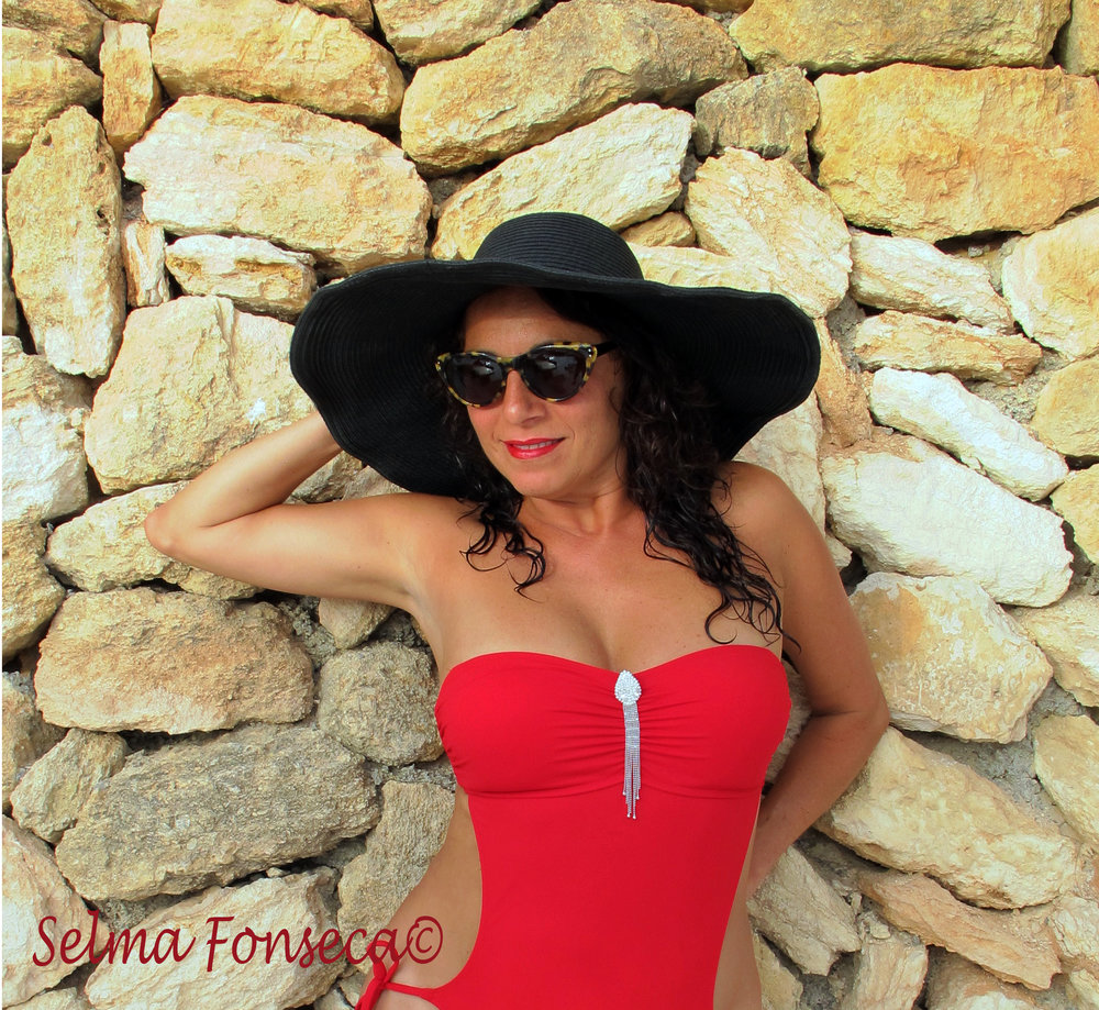 Selma Ibiza.jpg