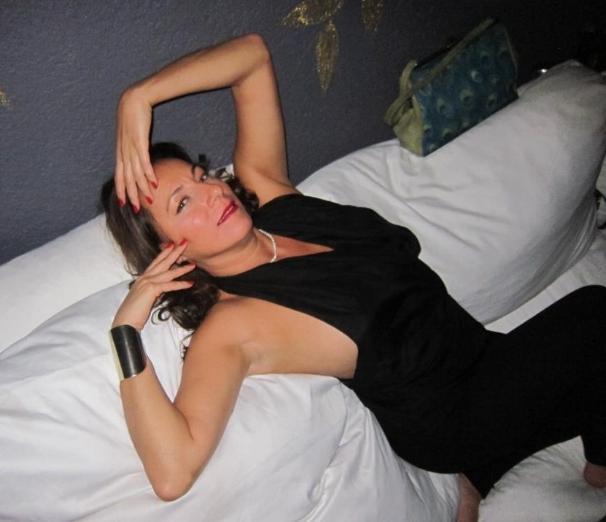 Selma Fonseca