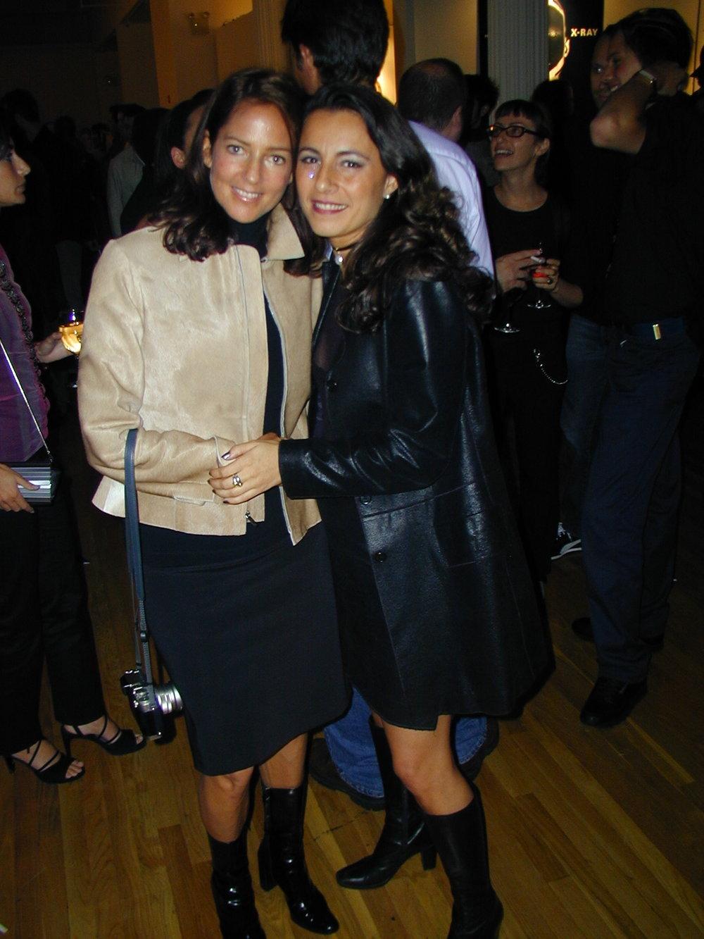 Kelly Klein Selma Fonseca.JPG