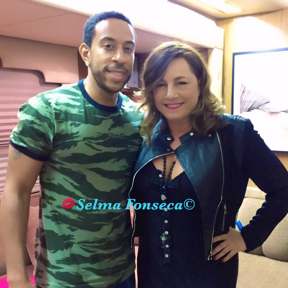 Ludacris Selma Fonseca.jpeg