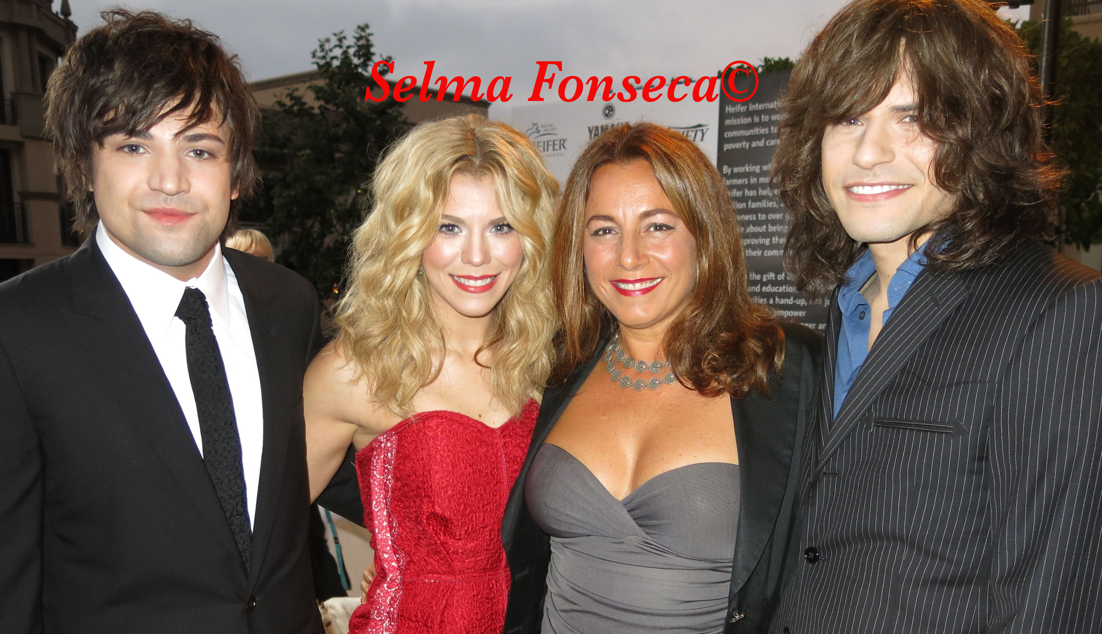 Band Perry.jpg