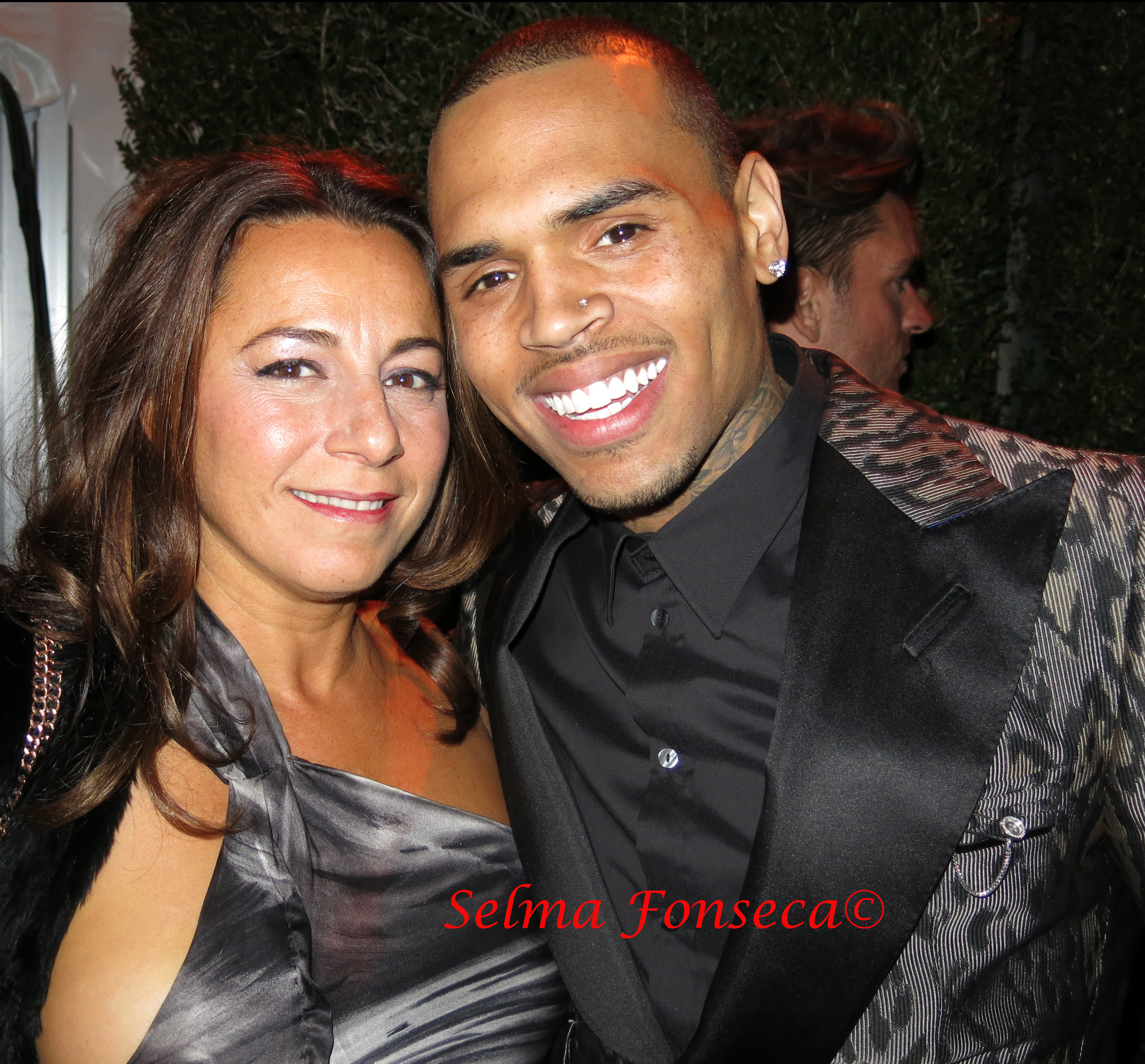 Chris Brown_Selma.jpg