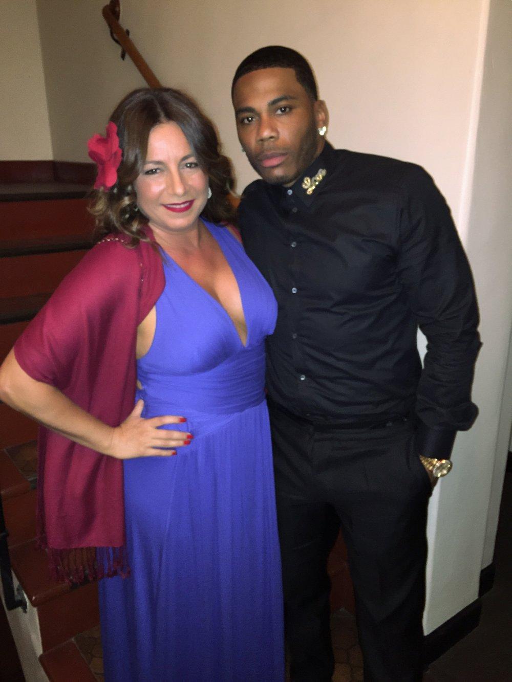 Nelly 1.JPG