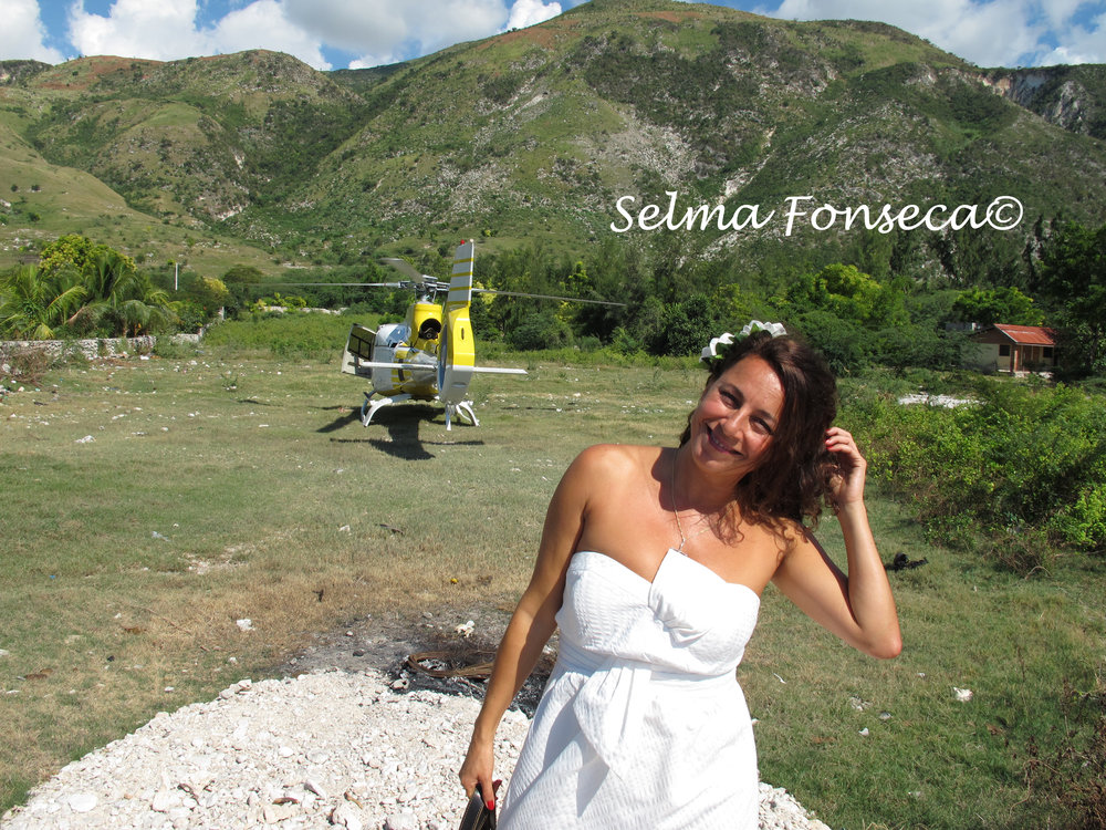 Helicopter Ride Haiti.jpg