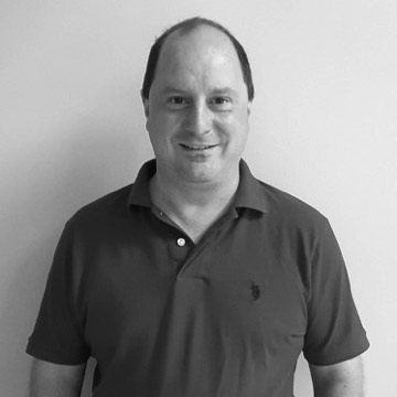 VIC MOSCHITTO - Customer Experience Advisor & Business Development Partner
