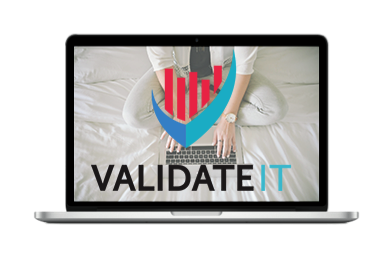 validateIT-computer.png