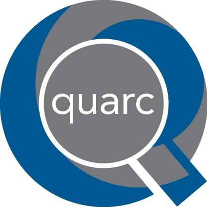 Quarc logo.jpg