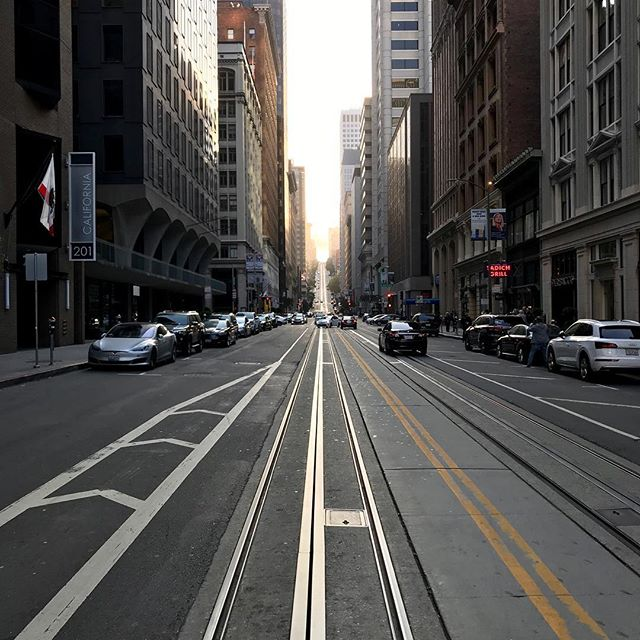 You're traveling, so lighten up some. Vrypac is your backpack on the move. #vrypac #babybackpack #travel #travelgear #backpack #rail #cablecar #cablecarsanfrancisco #sf #sanfrancisco #california #onthemove #movement