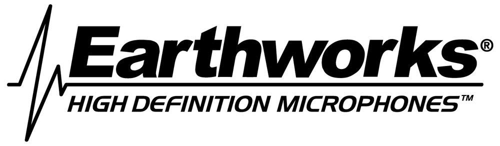 Earthworks-Logo.jpg