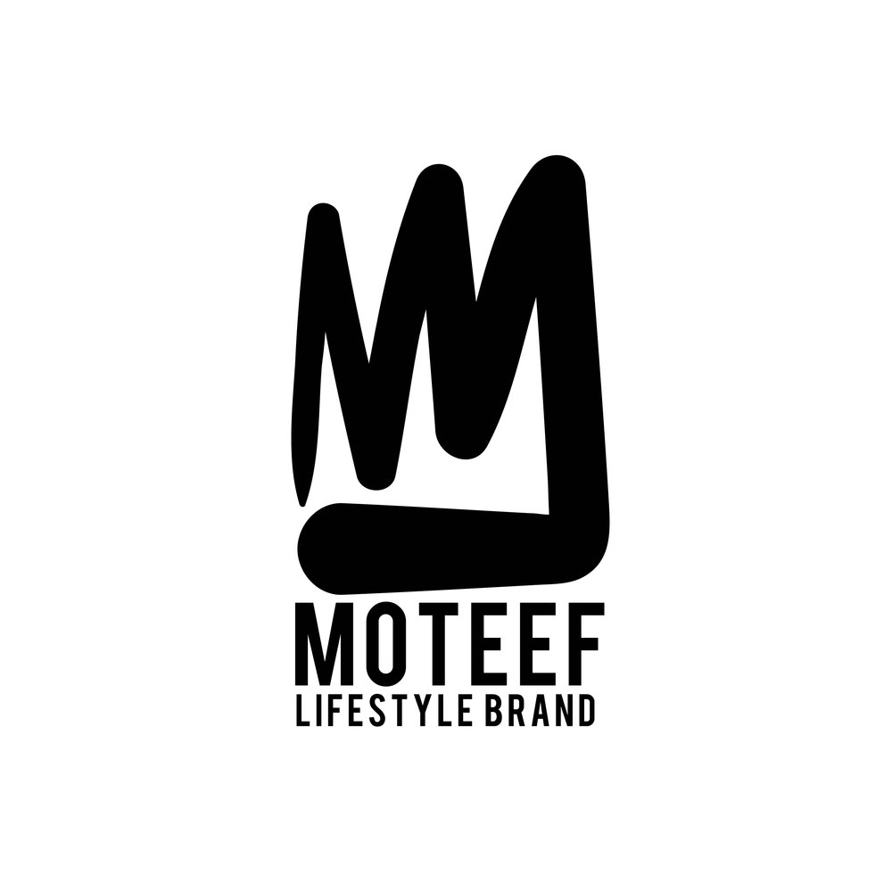NEW MOTEEF LOGO.jpg