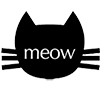 meow copy-100.png