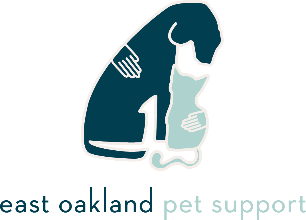 East Oakland Pet Support