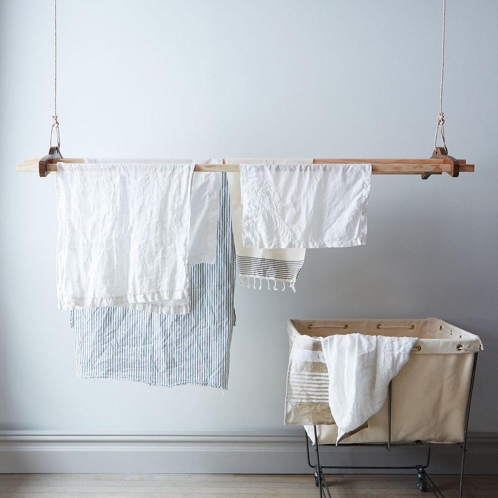 e5f0de36-486d-42fd-a88e-aaccbd24d876--2015-0605_the-new-clothesline-co_laundry-drying-rack_mid_mark-weinberg_067 2.jpg