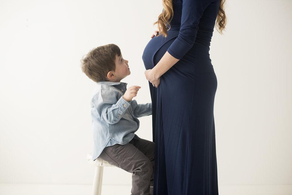 Goodwin Maternity (4).jpg