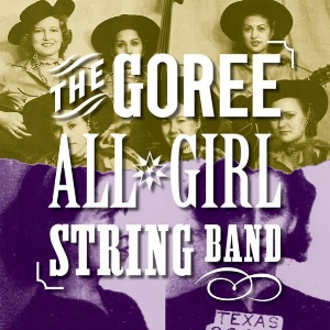 The year is 1938 and   The Goree All-Girl String Band   is the biggest new radio sensation in Texas. They also happen to be convicted criminals. The six band members teach themselves music from behind bars and earn a slot on a prison-based radio program. Through sisterhood, determination, and a little bit of luck, these women work (and play) together to fiddle their way to freedom. Inspired by a true story, this tale of redemption features an ensemble of actor-musicians performing a brand new country score.