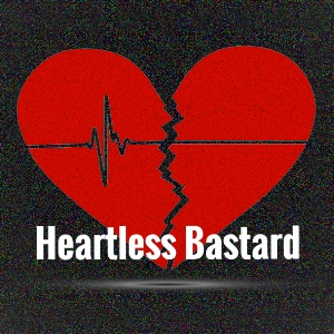 In   Heartless Bastard  , meet Barry Weiss, a hot shot broker - smart, tough, and arrogant! When Barry needs a new heart, he descends into a comically callous world of medically inept doctors and their hard-bitten nurses. Shortly after receiving a heart transplant, Barry finds that everything feels radically wrong, including feelings of kindness and compassion. In effort to find out why, he tracks down the widow of his heart donor and begins a journey of discovery into the real meaning of his new heart.