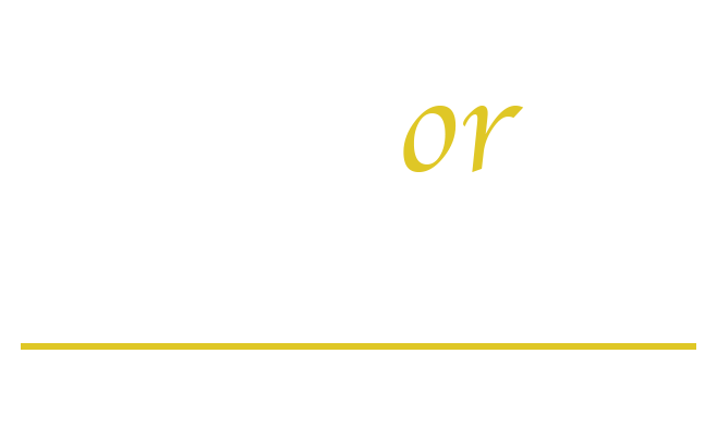 Rayn or Shine - Landing parge logo.png