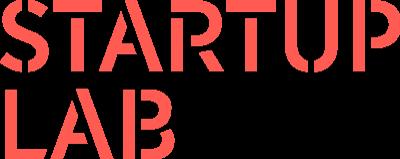 StartupLab.png