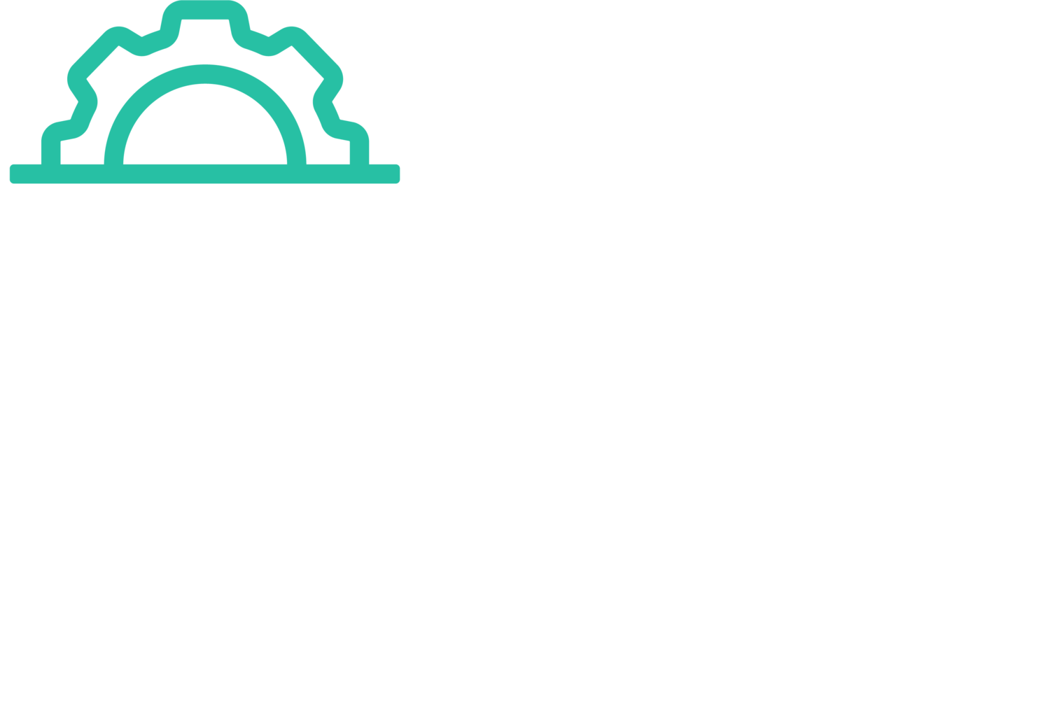 Law Tech Factory