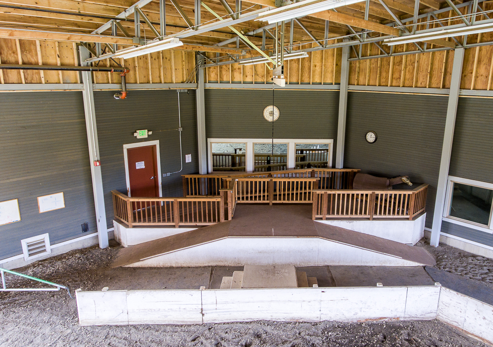 Indoor Arena Lookinb toward Ramp and Welcome Center.jpg
