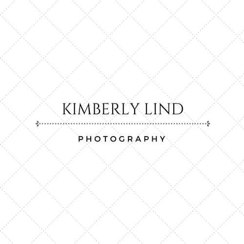 Kimberly Lind Photography Logo