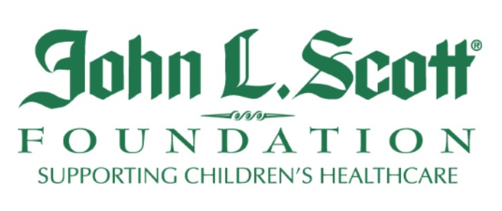 John L Scott Sponsor.png