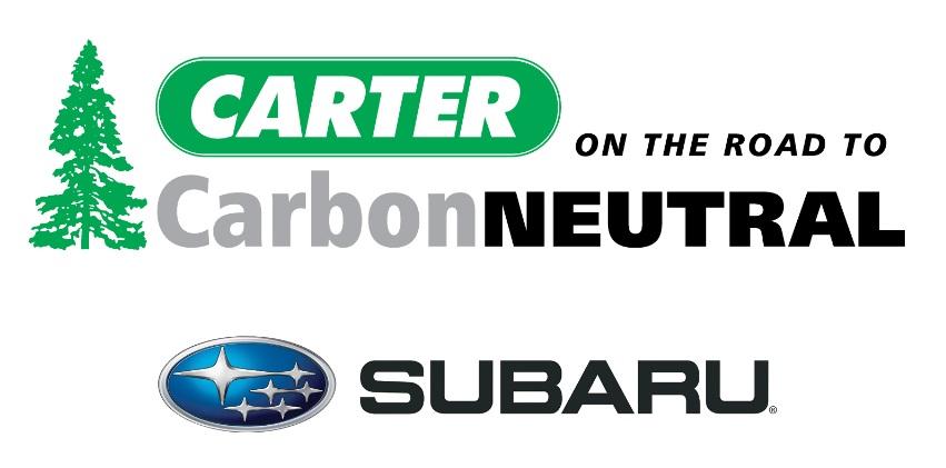 Carter+Subaru+Vertical+.jpg