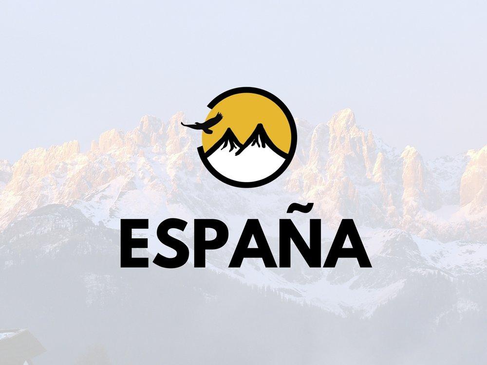 Viaje de escalada España.jpg